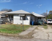 1521 W Hollywood Ave, San Antonio image