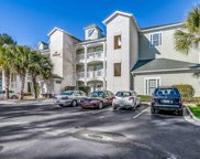 116 Cypress Point Ct. Unit 302, Myrtle Beach image
