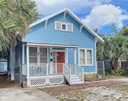 3905 N Dartmouth Avenue, Tampa image
