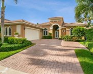 10732 Hollow Bay Terrace, West Palm Beach image