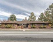 4400 Plumas Street, Reno image