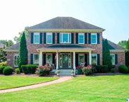 3100 Chamlee Place, Owens Cross Roads image