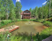 6250 Waterfall Loop, Manitou Springs image