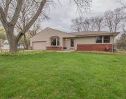 11344 N Riverland Rd, Mequon image