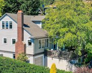 1015 3rd Ave N, Seattle image