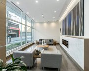 4670 Assembly Way Unit 2909, Burnaby image
