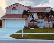 10805 Palm Spring Drive, Boca Raton image