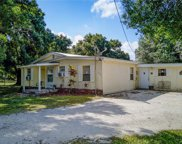 247 Whidden RD, Labelle image