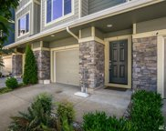 13507 44th Ct SE Unit 3, Mill Creek image