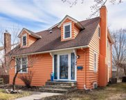 5349 Abbott Avenue S, Minneapolis image