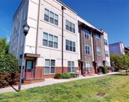 815 Seigle Point  Drive, Charlotte image