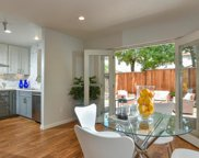 363 N Rengstorff Ave 8, Mountain View image