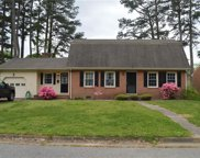 907 Wheeler Drive, Newport News Denbigh North image
