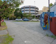 5401 17th Avenue NW, Seattle image