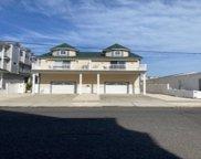 109 50th, Sea Isle City image