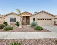 22005 E Camina Plata Place, Queen Creek image
