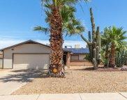 1712 W Utopia Road, Phoenix image