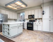 1379  Linfield Drive, Roseville image