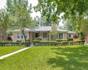 3627 W Biddison Street, Fort Worth image