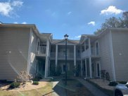 4510 Sweetwater Blvd. Unit 4510, Murrells Inlet image