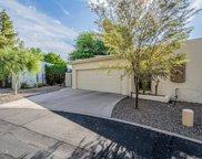 4816 E Earll Drive, Phoenix image
