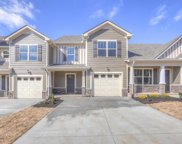 419 Tristan Way Lot 27, Spring Hill image