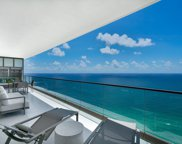 18975 Collins Ave Unit #3101, Sunny Isles Beach image