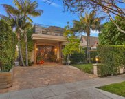 447 S Almont Drive, Beverly Hills image