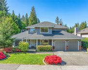 4808 Harbour Heights Dr, Mukilteo image
