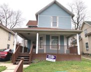 542 Pearl Street, Marion image