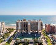 4139 S Atlantic Avenue Unit B709, New Smyrna Beach image