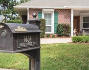 1434 Sound Forest Dr, Gulf Breeze image