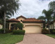 8303 Provencia  Court, Fort Myers image