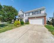 1618 Tranquility  Avenue, Concord image