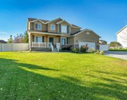 6083 W Intrigue Dr, Herriman image
