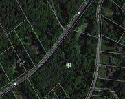 Dutch Hollow  Road, Greenwood Lake image
