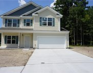 416 Pines Court, South Chesapeake image