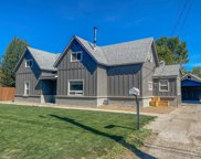 267 Nw 5th  Street, Prineville, OR image