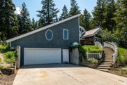 170 Lower Evergreen Dr, Park City image