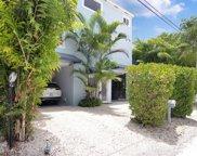 16 Gulf Drive, Key Largo image