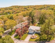 38 Hickory Hill  Drive, Dobbs Ferry image