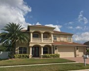 11849 Newberry Grove Loop, Riverview image