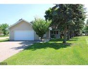 367 Spruce Street E, Annandale image