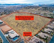 13+/- Acres Above Stone Cliff, St George image