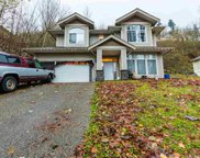 43596 Old Orchard Road, Chilliwack image