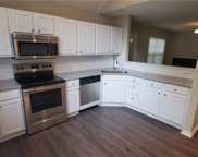 8516 Southgate Commons  Drive, Charlotte image