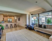 7127 E Rancho Vista Drive Unit #3005, Scottsdale image