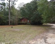 30928 Water Tower Road, Spanish Fort image