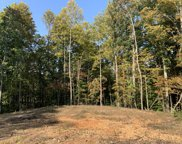69 McMurtry Rd, Goodlettsville image