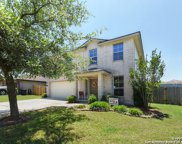 349 Tanager Dr, New Braunfels image
